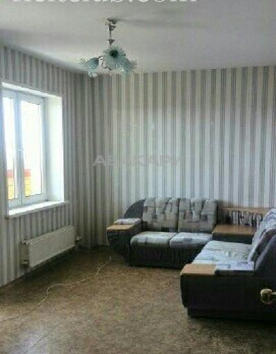 1-комнатная Микуцкого Солнечный мкр-н за 12000 руб/мес фото 2