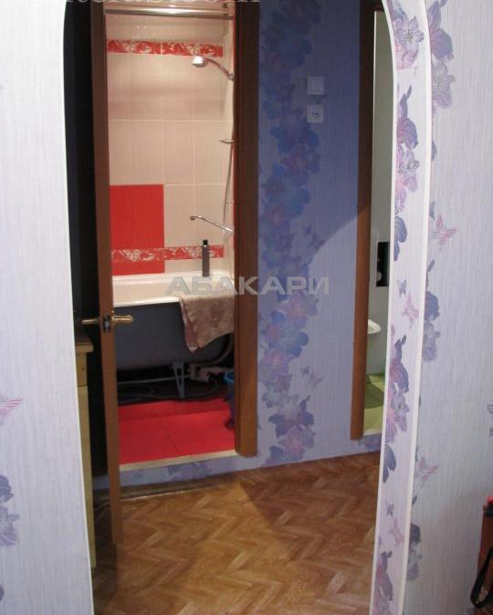 1-комнатная Светлогорский переулок Северный мкр-н за 16000 руб/мес фото 5
