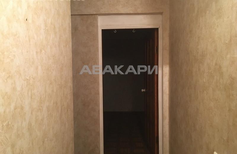 2-комнатная Светлова Солнечный мкр-н за 11000 руб/мес фото 4