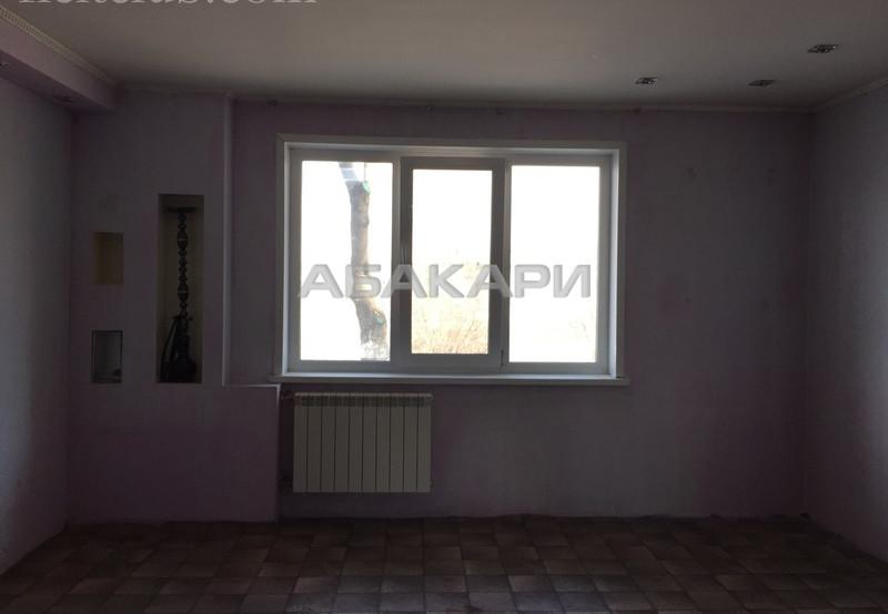 2-комнатная Забобонова БСМП ост. за 16000 руб/мес фото 1