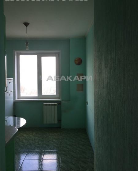 2-комнатная Забобонова БСМП ост. за 16000 руб/мес фото 2
