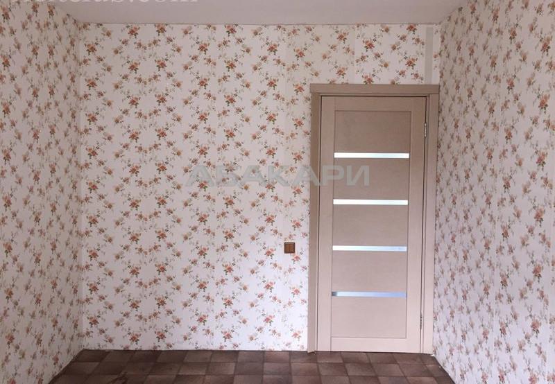 2-комнатная Забобонова БСМП ост. за 16000 руб/мес фото 7