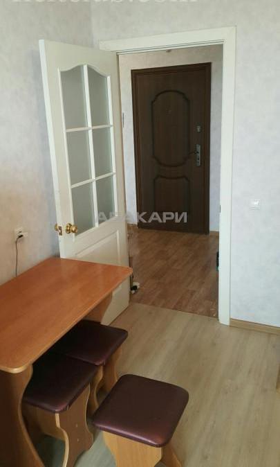 1-комнатная Батурина Взлетка мкр-н за 24000 руб/мес фото 9