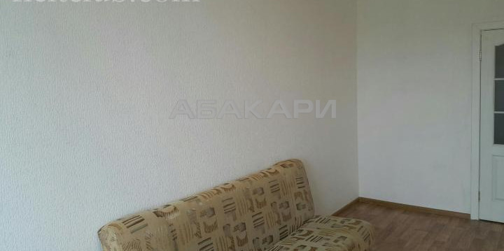 1-комнатная Батурина Взлетка мкр-н за 24000 руб/мес фото 8