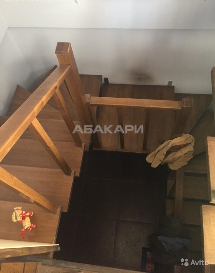коттедж Лесная  за 80000 руб/мес фото 13
