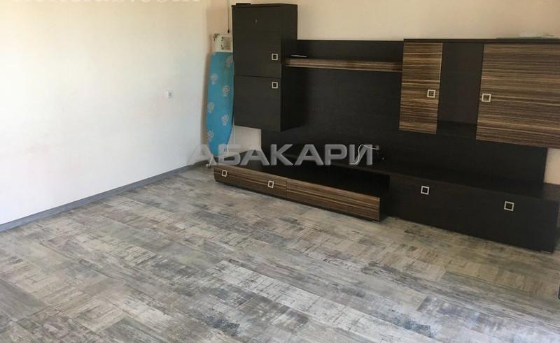 3-комнатная Ады Лебедевой Центр за 30000 руб/мес фото 6