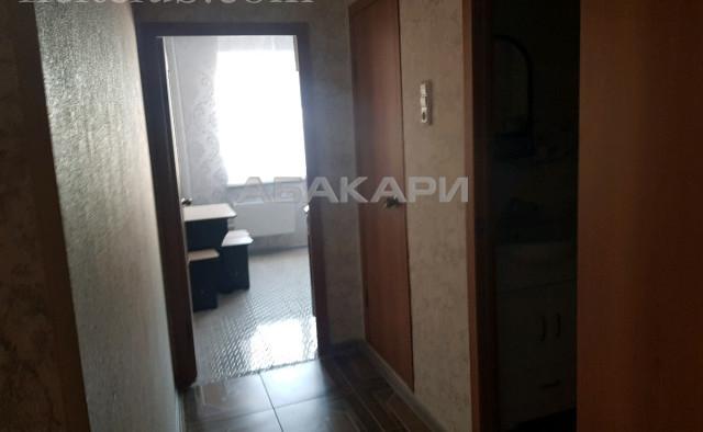 2-комнатная Мужества Покровский мкр-н за 27000 руб/мес фото 2