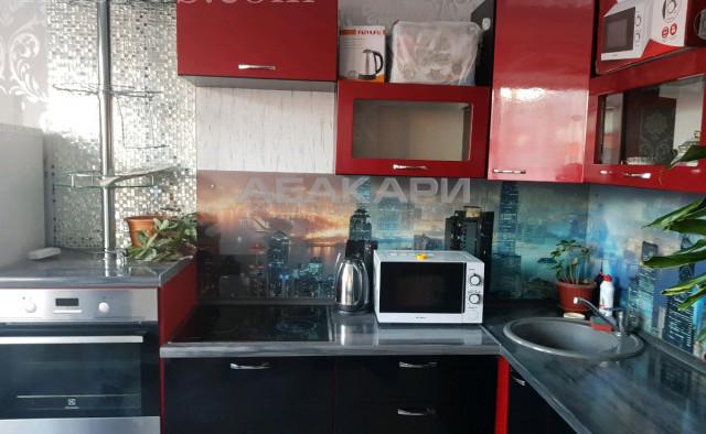 2-комнатная Мужества Покровский мкр-н за 27000 руб/мес фото 1