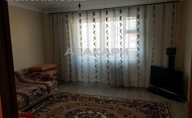 2-комнатная Мужества Покровский мкр-н за 27000 руб/мес фото 3