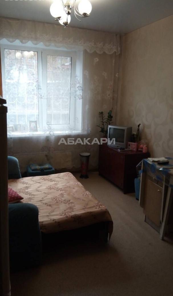 общежитие Ключевская ДОК ост. за 6000 руб/мес фото 3