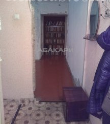 3-комнатная Академгородок  за 15000 руб/мес фото 6