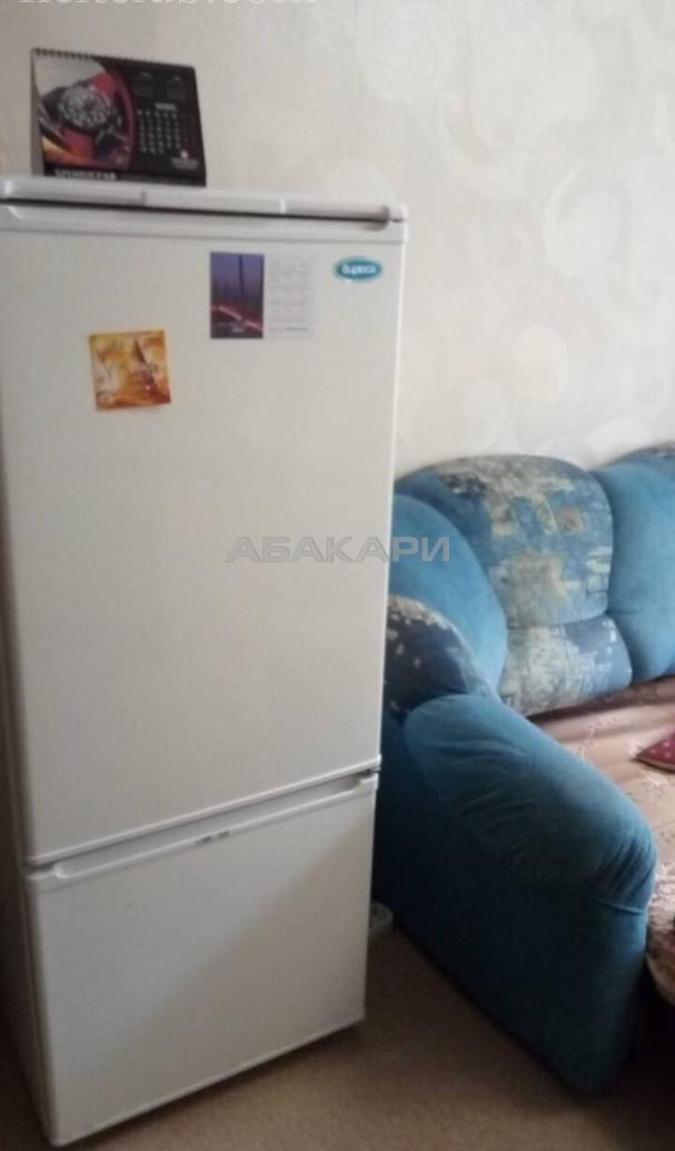 общежитие Ключевская ДОК ост. за 6000 руб/мес фото 1