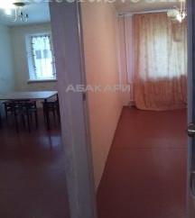 3-комнатная Академгородок  за 15000 руб/мес фото 7