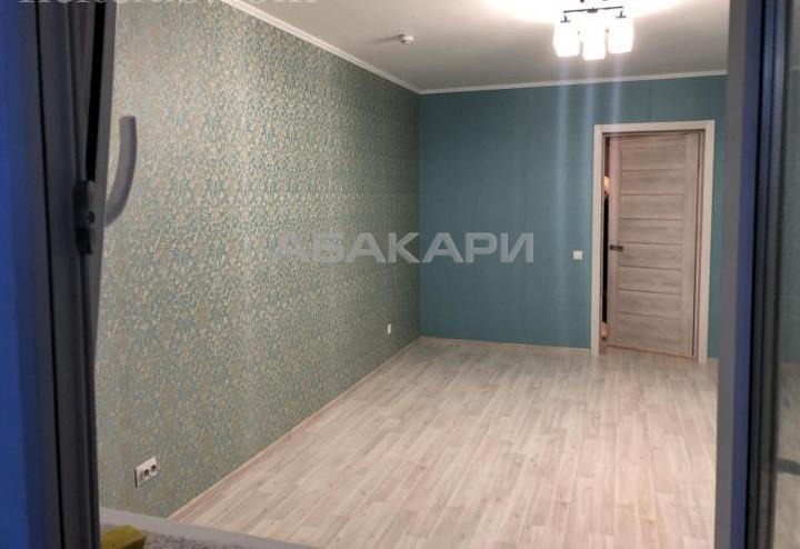 1-комнатная 2-я Огородная Студгородок ост. за 15000 руб/мес фото 7