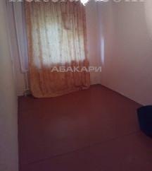 3-комнатная Академгородок  за 15000 руб/мес фото 8