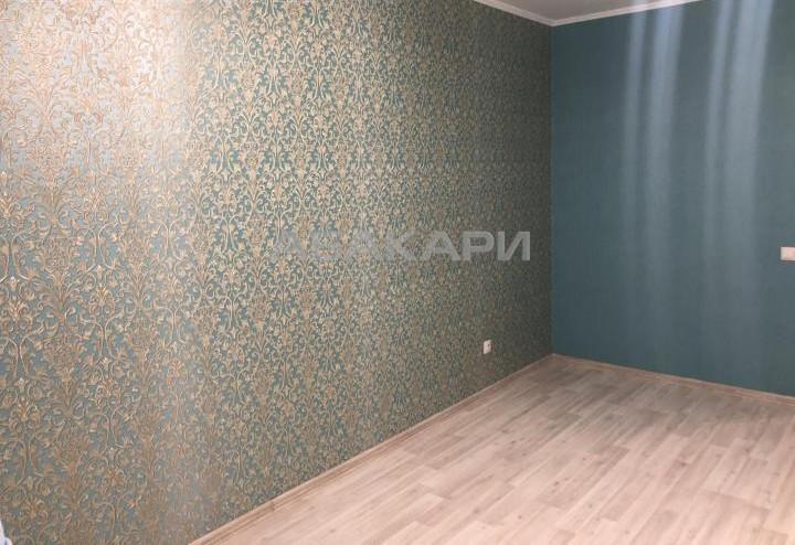 1-комнатная 2-я Огородная Студгородок ост. за 15000 руб/мес фото 12
