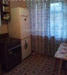 3-комнатная Академгородок  за 15000 руб/мес фото 4