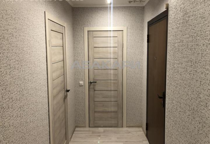 1-комнатная 2-я Огородная Студгородок ост. за 15000 руб/мес фото 9