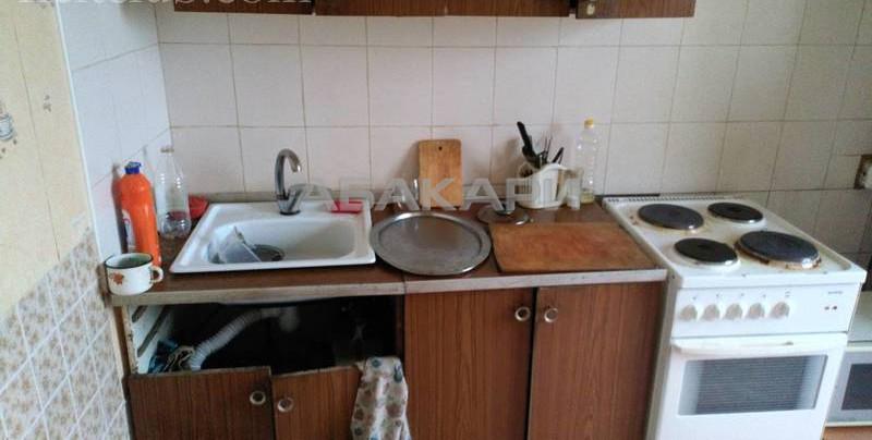 2-комнатная Забобонова БСМП ост. за 12500 руб/мес фото 7