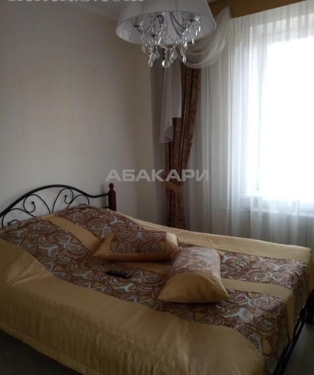 2-комнатная 2-я Хабаровская ГорДК ост. за 25000 руб/мес фото 8