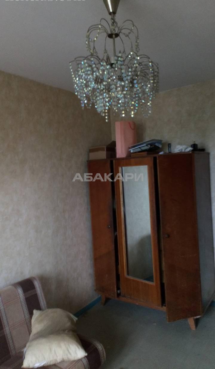 2-комнатная Забобонова БСМП ост. за 12500 руб/мес фото 3