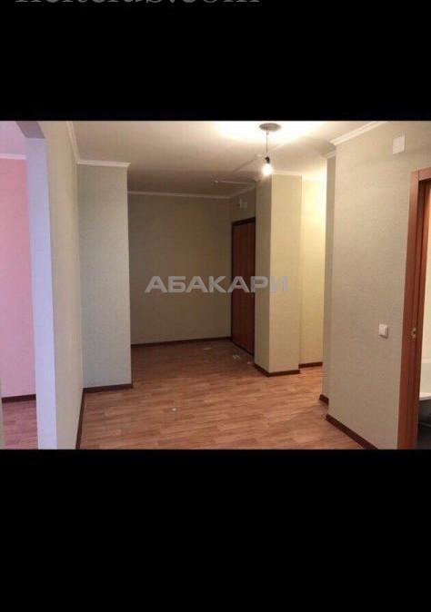 2-комнатная Новосибирская Новосибирская ул. за 18000 руб/мес фото 4