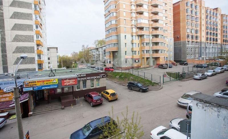 2-комнатная 2-я Хабаровская ГорДК ост. за 25000 руб/мес фото 15