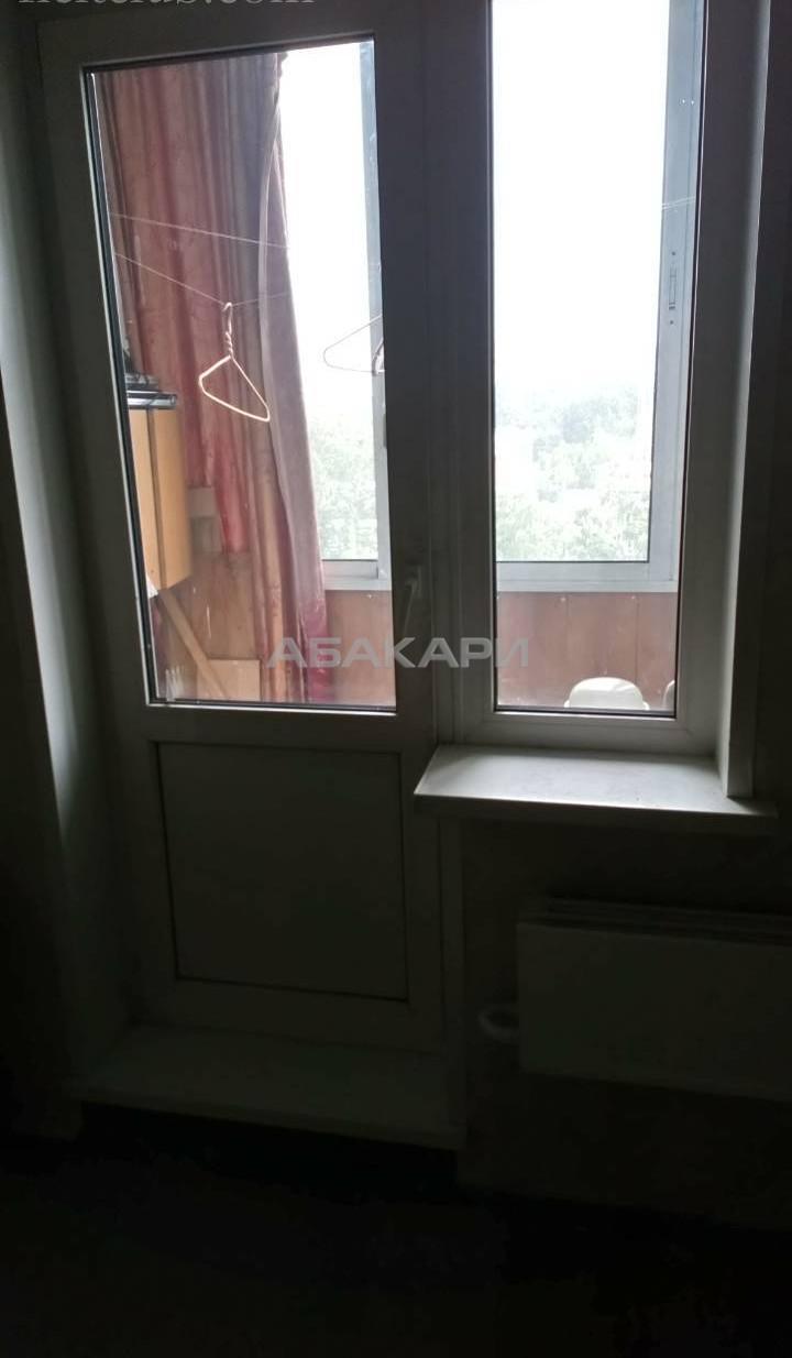 2-комнатная Забобонова БСМП ост. за 12500 руб/мес фото 2