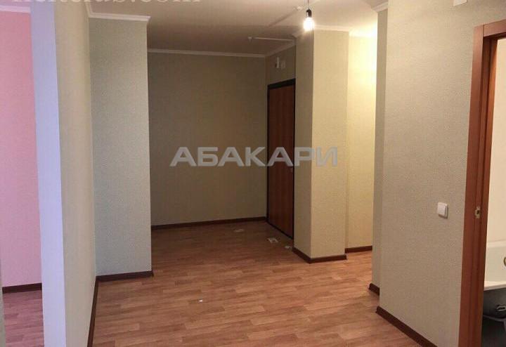 2-комнатная Новосибирская Новосибирская ул. за 18000 руб/мес фото 7