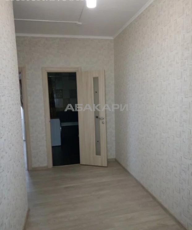 2-комнатная 2-я Хабаровская ГорДК ост. за 25000 руб/мес фото 6