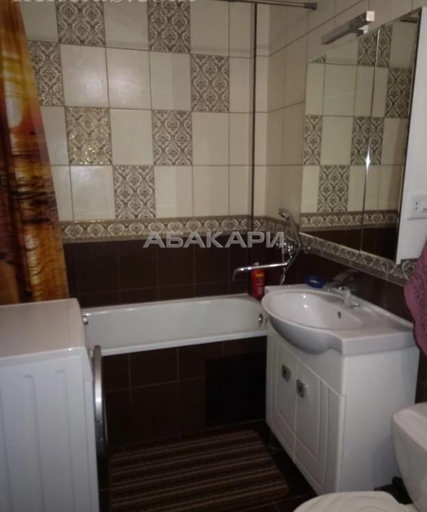 2-комнатная 2-я Хабаровская ГорДК ост. за 25000 руб/мес фото 12