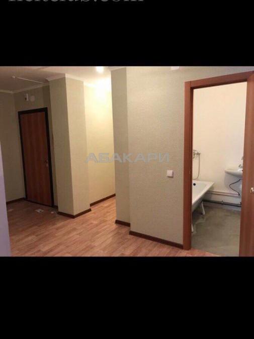 2-комнатная Новосибирская Новосибирская ул. за 18000 руб/мес фото 5