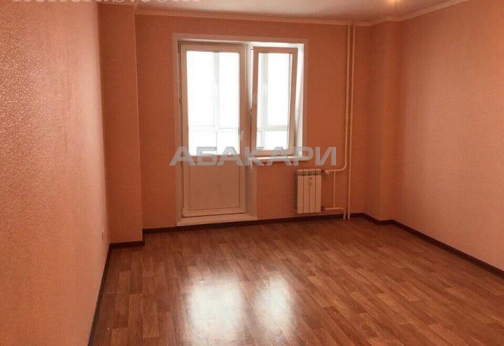 2-комнатная Новосибирская Новосибирская ул. за 18000 руб/мес фото 10