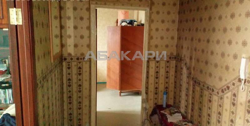 2-комнатная Забобонова БСМП ост. за 12500 руб/мес фото 6