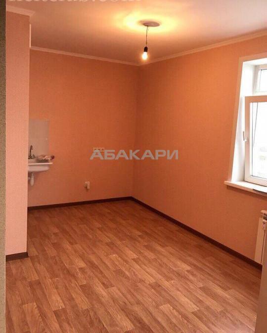2-комнатная Новосибирская Новосибирская ул. за 18000 руб/мес фото 9