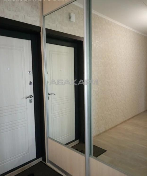 2-комнатная 2-я Хабаровская ГорДК ост. за 25000 руб/мес фото 14
