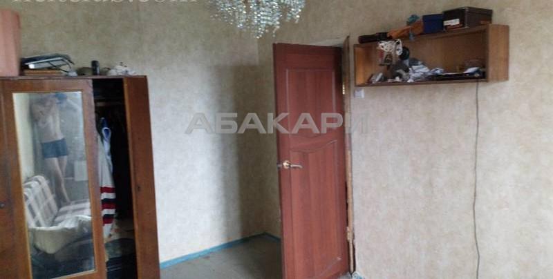 2-комнатная Забобонова БСМП ост. за 12500 руб/мес фото 4