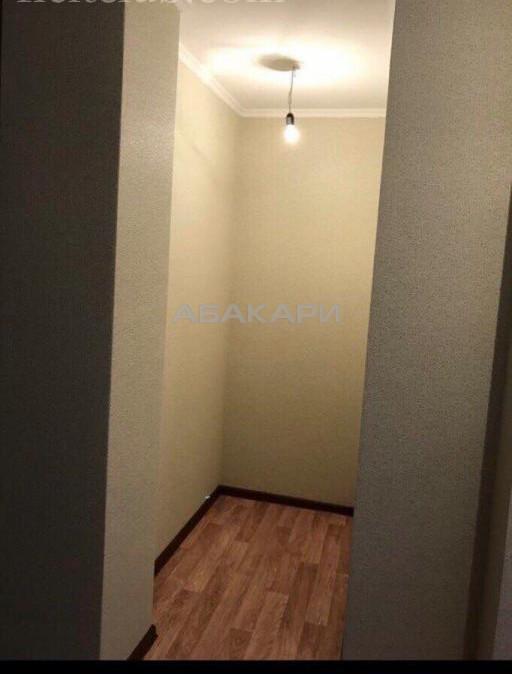 2-комнатная Новосибирская Новосибирская ул. за 18000 руб/мес фото 6
