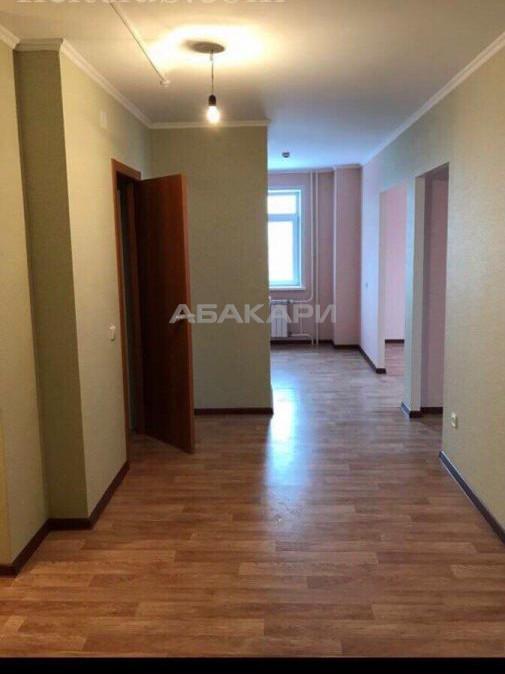 2-комнатная Новосибирская Новосибирская ул. за 18000 руб/мес фото 2