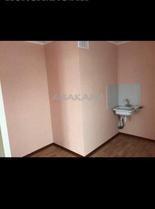 2-комнатная Новосибирская Новосибирская ул. за 18000 руб/мес фото 3