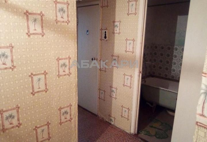 2-комнатная Парашютная Хлебозавод ост. за 14000 руб/мес фото 7