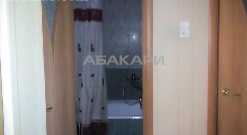 1-комнатная Забобонова БСМП ост. за 15000 руб/мес фото 7