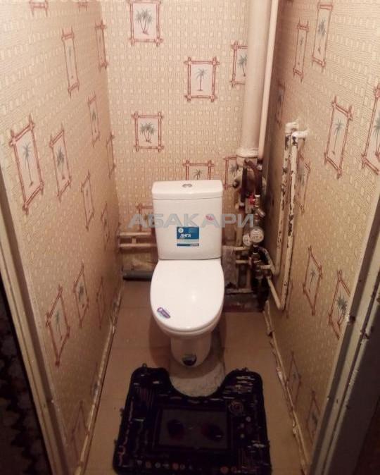 2-комнатная Парашютная Хлебозавод ост. за 14000 руб/мес фото 4