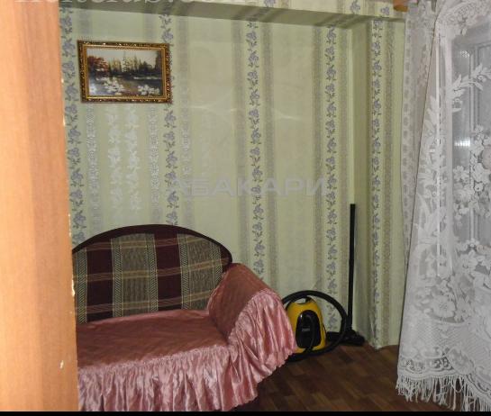 3-комнатная Ульяновский проспект Зеленая роща мкр-н за 15000 руб/мес фото 4