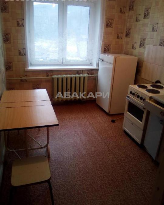 2-комнатная Парашютная Хлебозавод ост. за 14000 руб/мес фото 2