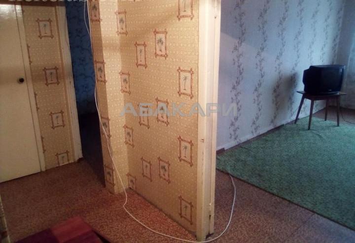 2-комнатная Парашютная Хлебозавод ост. за 14000 руб/мес фото 8