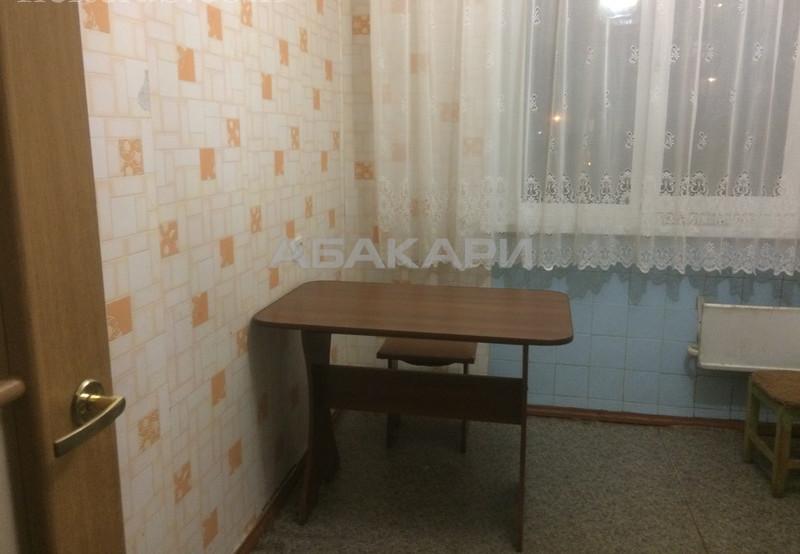 3-комнатная Борисевича Шинников мкр-н за 19000 руб/мес фото 9