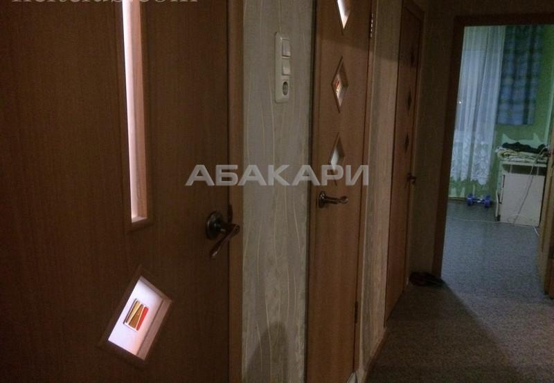 3-комнатная Борисевича Шинников мкр-н за 19000 руб/мес фото 13
