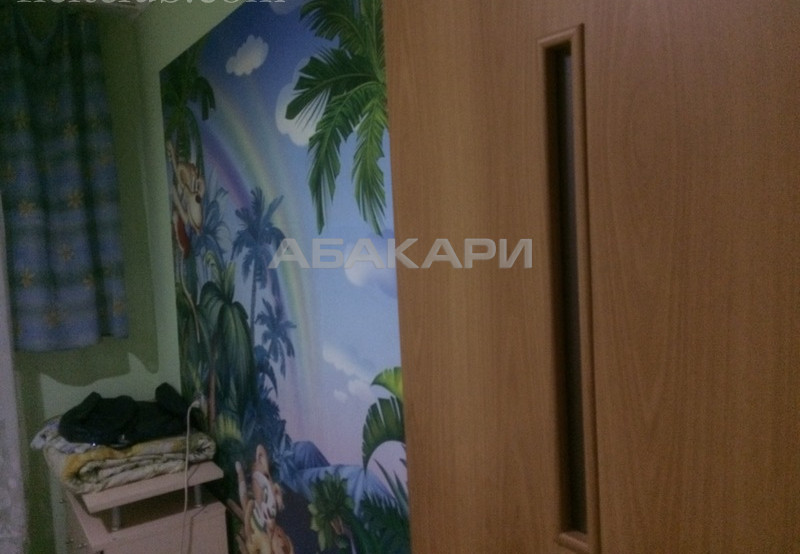 3-комнатная Борисевича Шинников мкр-н за 19000 руб/мес фото 6