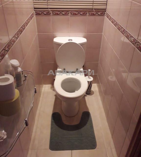 3-комнатная Водопьянова Северный мкр-н за 22000 руб/мес фото 7